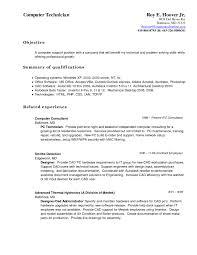 Clinical Research Associate Job Description Resume Cover Letter Clinical Research Associate RESUME 30