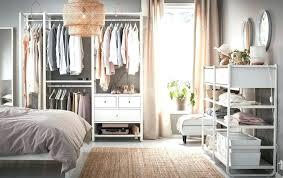 ikea bedroom ideas – camarelo.info