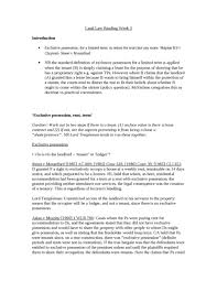 essay about meals responsibility of teenager