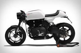 bott xc1 motorcycle uncrate