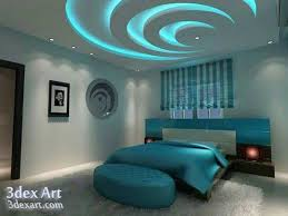 bedroom ceiling design.  Ceiling New False Ceiling Designs Ideas For Bedroom 2018 With Led Design G