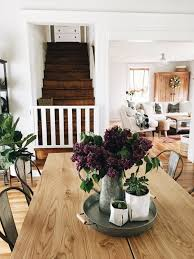 Cottage Feature: The White Farmhouse Blog   Omi, lets make a ...
