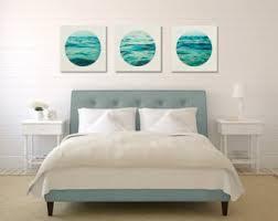 aqua wall art etsy on canvas wall art bedroom with bedroom canvas art jordan 11 bred fo jordan 11 bred fo