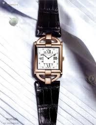 men s and women s watches collections ralph lauren bazaar jewelry