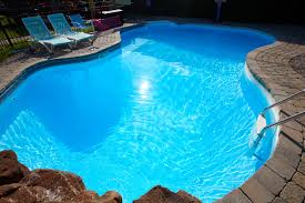 pool water. Remove Green Algae And Turn Your Swimming Pool Water From To Clean In  24 Hours. Pool Water