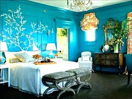 orange decor for living room teal and orae livi room teal orae decor gray and room
