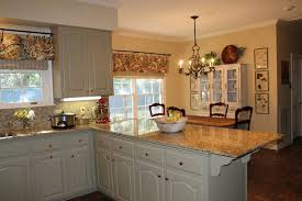 Beautiful Kitchen Valances Kitchen Kitchen Window Valances In Beautiful Easy Ideas Of Diy