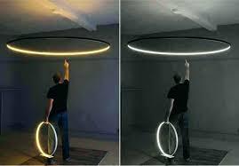 pendant ceiling lights uk pendant light modern design living led ring ceiling ring lighting ideas modern