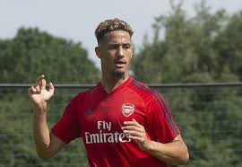 The family name is derived from the syriac ܨܠܝܒܐ ṣalībā, which also cognates with saleeb an arabic word for cross. Can William Saliba Play For Arsenal This Season When The Premier League Resumes