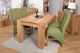 green dining room furniture. Dining Room White Fabric Upholstered Chairs And Round Winsome Green Table Set Sage On Furniture P