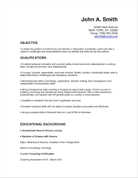 Health Care Aide Resume Sample Home Health Care Resume Free Letter Templates Online jagsaus 40