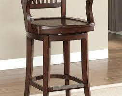 furniture raleigh nc medium size of inspirational furniture home