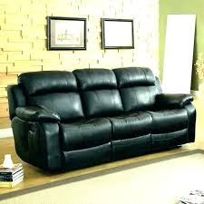 best leather vinyl repair kit leather couch repair kit leather sofa repair leather couch tear repair