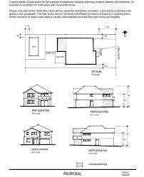 Drawings Site 2 Prepare Plans And Drawings Sutherland Shire Council