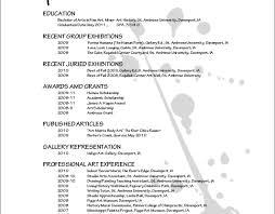 Airline Pilot Curriculum Vitae Best Resume Advice Writing A