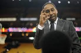 Milwaukee Bucks: Stephen A. Smith takes ...