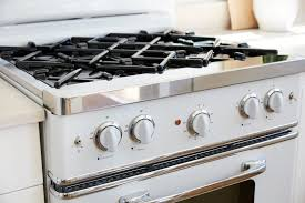 lowes electric range. Amazing Kitchen Fabulous Slide In Electric Range Gas Stoves Lowes Wood Pertaining To Stove Tops Popular