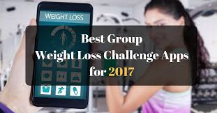 weightloss group best group weight loss challenge apps for 2017 body properly