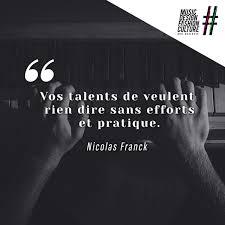 Franck Nicolas 6 Citation Filearmy