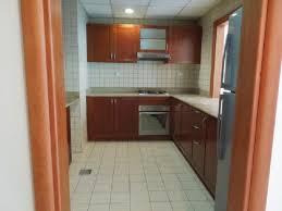 2 bedroom apartment in dubai marina. 2 bedroom apartment in dubai marina a
