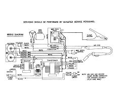 welder generator wiring diagram welder image images of mig welder wiring diagram wire diagram images inspirations on welder generator wiring diagram