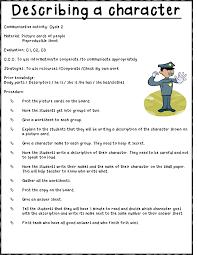English teaching worksheets  Descriptive essays Learning english essay example  Argumentative essay proposal