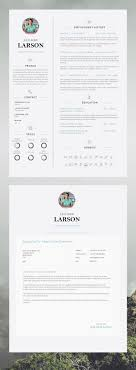 Best Resume Design 100 Elegant Image Of Design Resume Template Resume Sample Templates 84