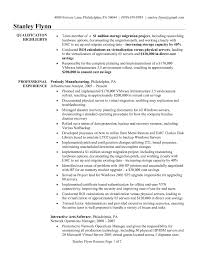Gis Analyst Sample Resume Resume Gis Analyst Resume 15