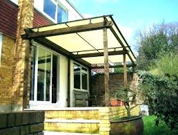 sail awnings for patio garden sail canopy canopy sails for the garden garden canopy sail shade sail awnings for patio