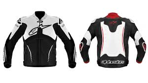 nearly all motorcycle jackets available today have bits and pieces that are ce certified but never before has an entire garment not just the elbows