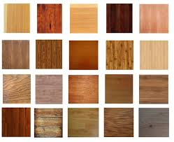 types of hardwood for furniture. Breaking Down The Different Plywood Types And Textures Types Of Hardwood For Furniture