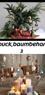 Christbaumschmuckweihnachtsschmuckbaumbehanghandarbeit