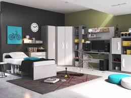 Jungen Schlafzimmer Ikea – SchlafSchlaf