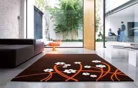 carpet design living room. inspiring design carpet designs for living room 17 best images about beautiful on home ideas r