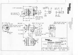 famous chelsea pto wiring schematic component schematic diagram chelsea pto wiring diagram ford torqshift unique chelsea pto wiring schematic inspiration electrical diagram
