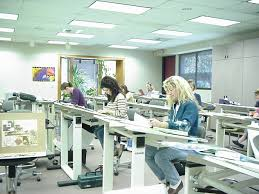 best colleges for interior designing. Best College Interior Design Courses Modern Rooms Colorful Gallery On Colleges For Designing N