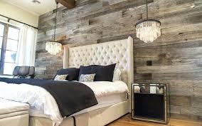 wood accent wall barn wood paneling reclaimed wood accent wall bathroom
