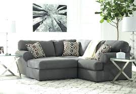 2 piece sectional with chaise steel 2 corner chaise sectional polaris 2 pc chaise sectional