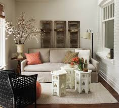 Small Picture Spring home decorating ideas for nifty spring home decorating