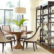 round pedestal kitchen table full size of dining room table dining pedestal kitchen table round small