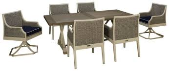 Cape May Kitchen Furniture Collection Created For Macyu0027s Cape May Outdoor Furniture