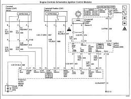 2007 pontiac g5 engine diagram complete wiring diagrams \u2022 2010 Pontiac G6 Interior at 2007 Pontiac G6 Wiring Diagram Bcm