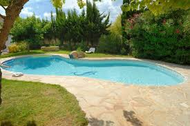 Backyard Swimming Pool Planning A Swimming Pools Size And Depth