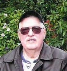 "Robert ""Bob"" Yunker (1938-2015) - Find A Grave Memorial"