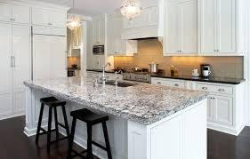 Cambria Quartz Color Chart Cambria Quartz Finished Installed Kitchen Countertop Island