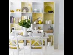 Home Design Decor Cool Bookshelf Home Design Decor Ideas YouTube