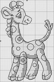 1227 Best Kreuzstich Baby Images On Pinterest Cross Stitch