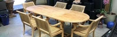 exterior furniture outdoor furniture elasticized waterproof