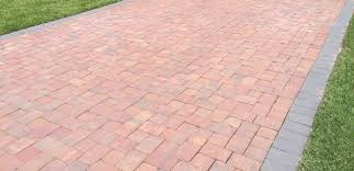 orlando brick pavers. Fine Brick Pavers Decorative Concrete Orlando Pavers Provide A Contemporary Look Or  Old World Charm For Your Next Paving Project Available In 60mm 30 Mm And Pool  Inside Brick