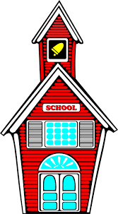 Image result for school